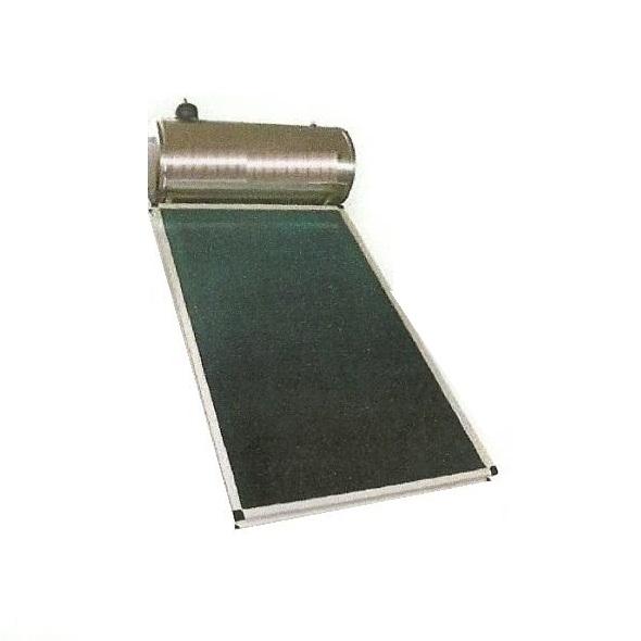 solaire produits energie renouvelables chauffe eau solaire 300l 3ec05kit0015 sol 39 aire. Black Bedroom Furniture Sets. Home Design Ideas