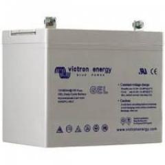 Batterie solaire 12V-14Ah