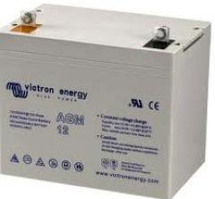 Batterie solaire 12V-38Ah