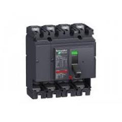 Disjoncteur NSX160F TETRA LV430408