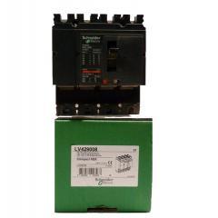 Disjoncteur Compact NSX100