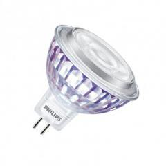 Ampoule Led GU5.3 MR16 5W