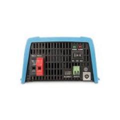 CONVERTISSEUR 12V/250VA/200Watt Pur Sinus