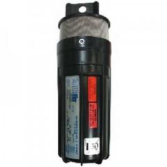 Kit Complèt Pompe solaire SH9325-160