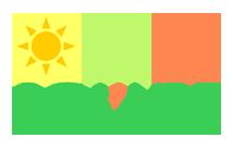 installation solaire, energie solaire, solaire photovoltaique, solaire thermique, devis solaire Rhone Alpes, Lyon, Rhone, energie renouvelable, eau chaude sanitaire solaire, chauffe eau, economie d energie, eclairage, ENR, eclairage solaire LED, climatisa
